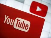 Google ra YouTube Go cho phép xem, chia sẻ video 'offline'
