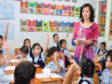 Thế nào là một giáo viên thành công?