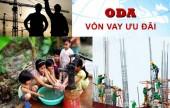 Khối kinh tế tư nhân sẽ được tiếp cận vốn vay ODA