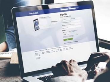 Để tránh bị lộ thông tin cá nhân khi sử dụng Facebook