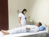 Thực hiện bảo hiểm y tế học sinh - sinh viên: Góp phần phát triển nguồn nhân lực