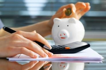 Người Việt tự tin có tài chính khả quan nhất Đông Nam Á