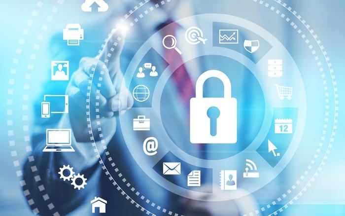 Cần thiết phải ban hành Luật An ninh mạng
