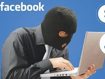 Cẩn trọng các fanpage lừa đảo trên Facebook