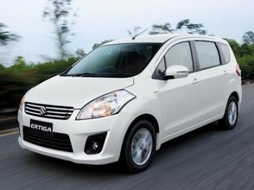 Ôtô từ Indonesia đứng đầu, xe từ Ấn Độ về Việt Nam vẫn giá 100 triệu