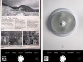 7 tính năng giúp chụp hình đẹp hơn trên iPhone khi chạy iOS 11