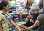 """Lao động có ngoại ngữ """"hiếm"""": Cơ hội việc làm càng cao"""