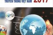 Công bố Sách trắng - ngành CNTT Việt Nam tăng cơ hội thu hút đầu tư
