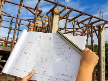Giải quyết ra sao khi nhà thầu không thể tiếp tục hợp đồng?