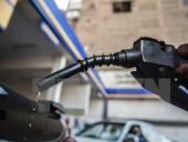 Giá dầu thế giới hồi phục khi lượng dự trữ của Mỹ giảm mức thấp
