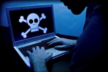 Cảnh báo mã độc tấn công ứng dụng ngân hàng trực tuyến