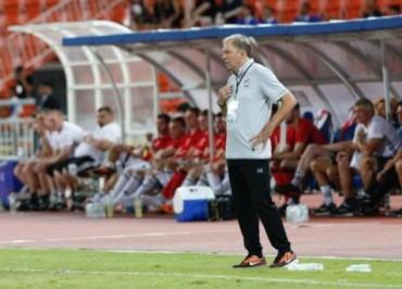 Các đội tuyển Đông Nam Á thành công nhờ chiến lược chọn HLV ngoại