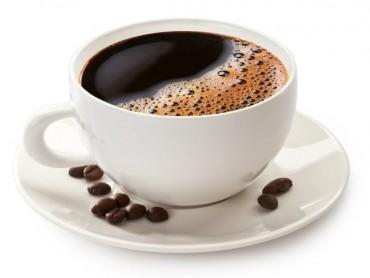 Uống cà phê có thể phòng ngừa nhiều bệnh nguy hiểm