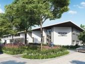 Trung tâm Hội nghị Ariyana đã sẵn sàng phục vụ Tuần lễ Cấp cao APEC 2017