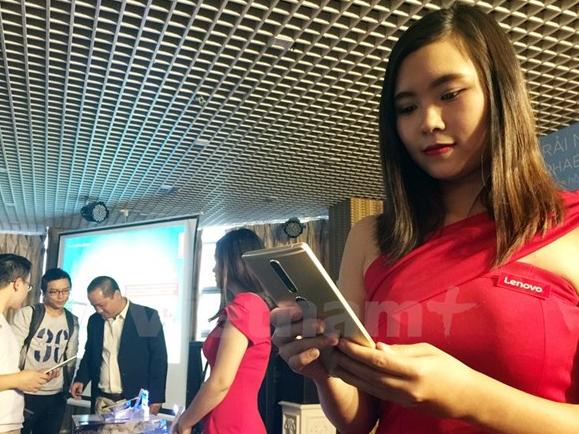 Công bố kết quả đo kiểm chất lượng 4G của MobiFone, Viettel