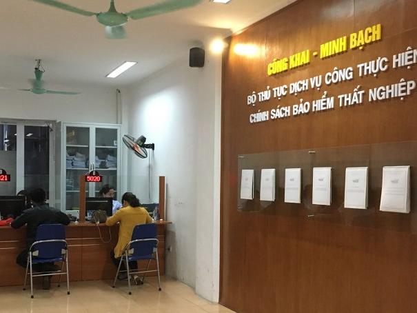 Bảo hiểm xã hội Việt Nam: Tăng cường quản lý tài chính, ngân sách nhà nước