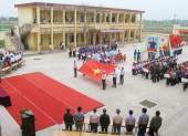 Công đoàn xã Hiền Giang (Thường Tín): Điểm sáng hoạt động xóa đói, giảm nghèo