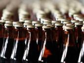 Vì sao Bộ Công Thương chưa dán tem đối với mặt hàng bia?