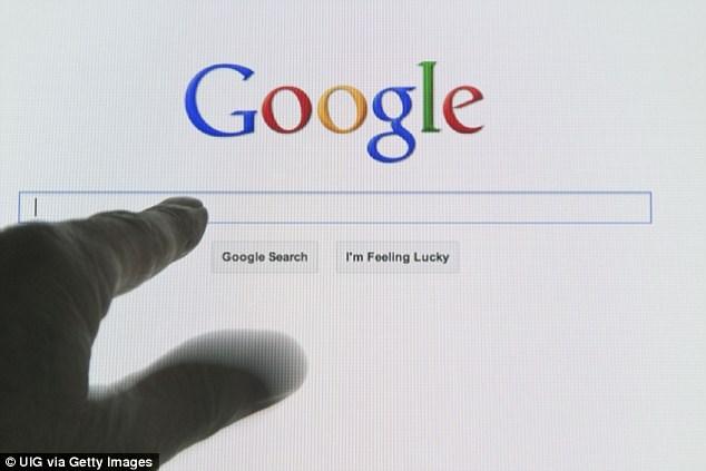 Google ra công cụ trí tuệ nhân tạo giúp phát hiện lạm dụng trẻ em