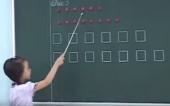 Sách Công nghệ giáo dục bị chế giễu vì 'đánh vần bằng hình vuông, tròn': Bộ Giáo dục lên tiếng
