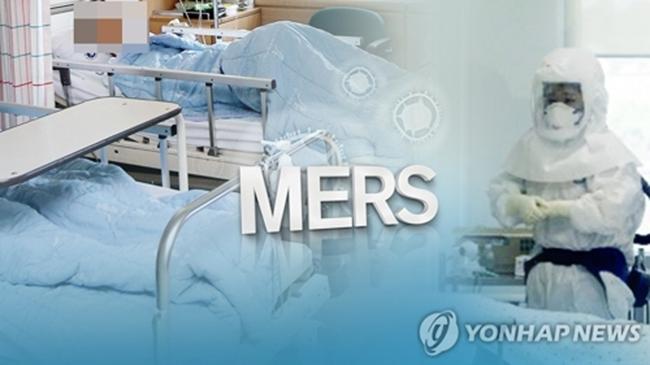 Việt Nam có hệ thống giám sát dịch bệnh rất hiệu quả