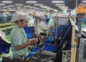 Lao động kỹ năng thấp sẽ phải chịu rủi ro