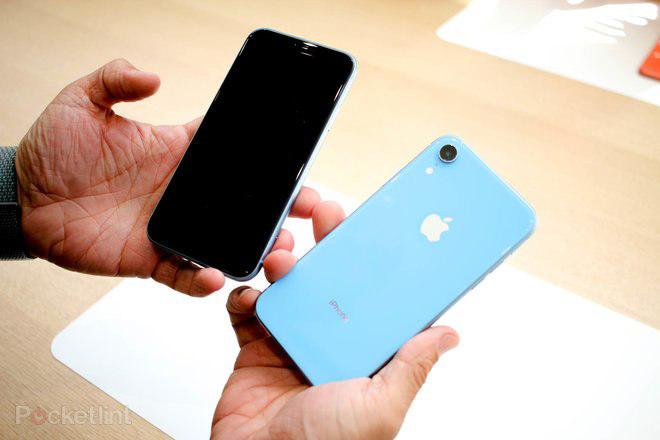 Đánh giá iPhone Xr - chiếc iPhone 2018 dễ tiếp cận nhất cho công chúng
