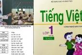 Tâm sự của giáo viên dạy học theo công nghệ giáo dục