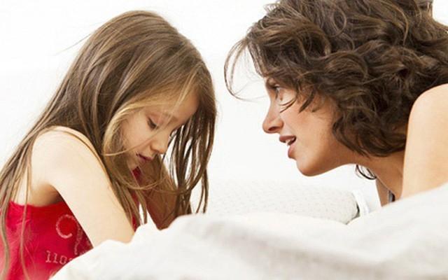 Dậy thì sớm ở trẻ em: Hồi chuông báo động với các bậc phụ huynh