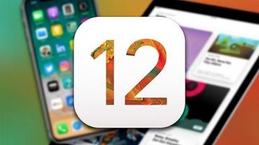 5 tính năng hữu ích trên iOS 12 mà bạn không thể bỏ lỡ