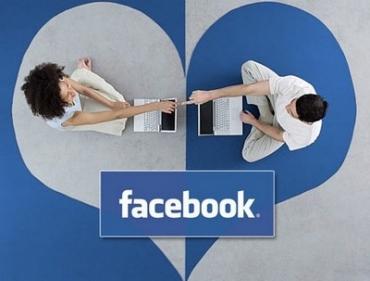 Facebook bắt đầu thử nghiệm tính năng hẹn hò cho người dùng độc thân