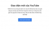 8 cách sử dụng YouTube chuyên nghiệp hơn