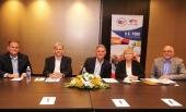 Mỹ muốn xuất khẩu nội tạng trắng… vào Việt Nam