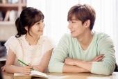 4 hòa hợp tạo nên hôn nhân hạnh phúc, tình dục là điều rất quan trọng