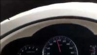 Qui định vận tốc tối đa của các loại phương tiện giao thông