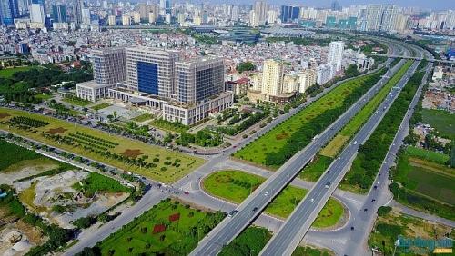 Tập trung lập kế hoạch đầu tư công trung hạn giai đoạn 2021 - 2025
