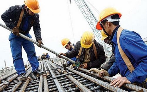 Giải pháp nào nâng cao năng suất lao động?