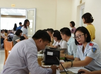 Ngành Bảo hiểm xã hội: Nỗ lực tập trung 4 nhiệm vụ trọng tâm