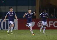 Vì điều này nên khả năng cao Hà Nội FC sẽ không được đổi lịch thi đấu