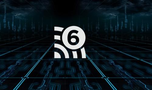 Thế hệ Wi-Fi mới chính thức ra mắt