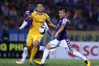 V.League 2019: Hà Nội sẽ thắng Sông Lam Nghệ An để vô địch sớm 2 vòng đấu