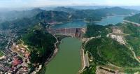 Đầu tư hơn 9200 tỷ mở rộng thủy điện Hòa Bình