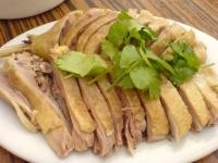 5 sai lầm khi ăn thịt vịt cực kì tai hại nhiều người mắc phải