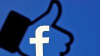 """Facebook bắt đầu thử nghiệm che số lượng người """"like"""""""