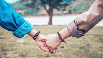 10 quy tắc làm nên một cuộc hôn nhân hạnh phúc