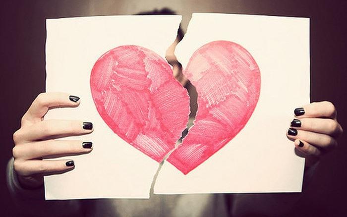 5 dấu hiệu rạn nứt tình cảm không nên bỏ qua