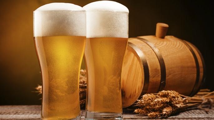 6 công dụng tuyệt vời của bia trong đời sống ít người biết