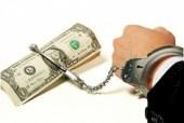 Xử lý hành vi lạm dụng tín nhiệm chiếm đoạt tài sản