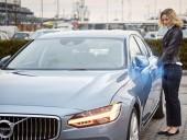 11 chìa khóa xe sáng tạo giúp thể hiện đẳng cấp người lái xe