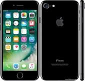 iPhone 7 nhận bản iOS 10.0.3, sửa lỗi mất sóng